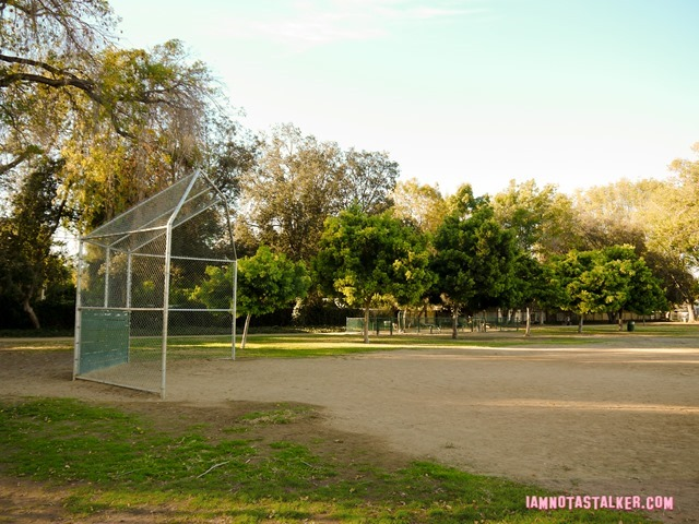 Beeman Park from Girls Just Want to Have Fun-24