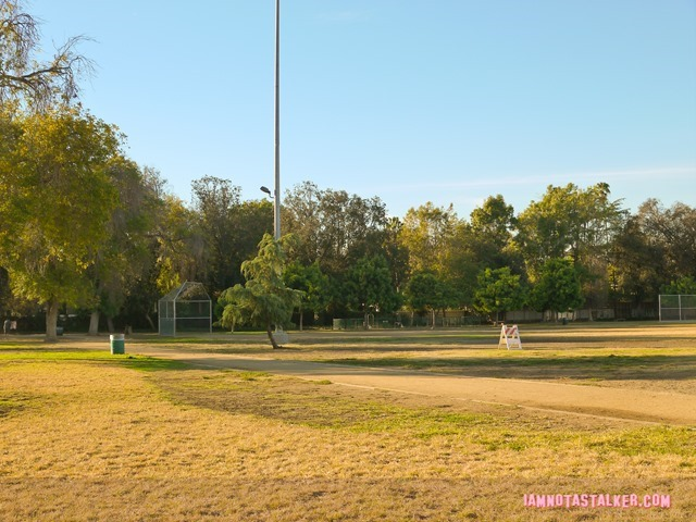 Beeman Park from Girls Just Want to Have Fun-32