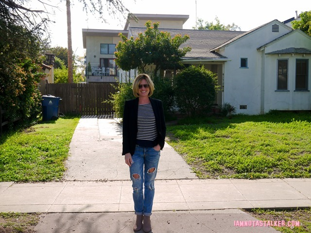 Tour Of Infamous Brentwood Celebrity additionally 145375 together with Crime Scene Photos Oj Simpson as well Screenshots additionally Maniacnanny. on oj simpson murder house location