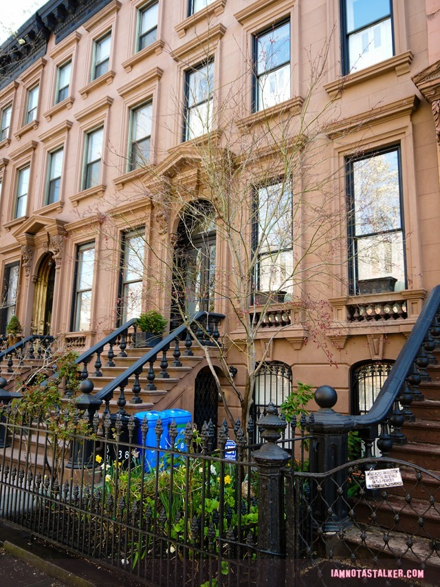 Jules House from The Intern-4