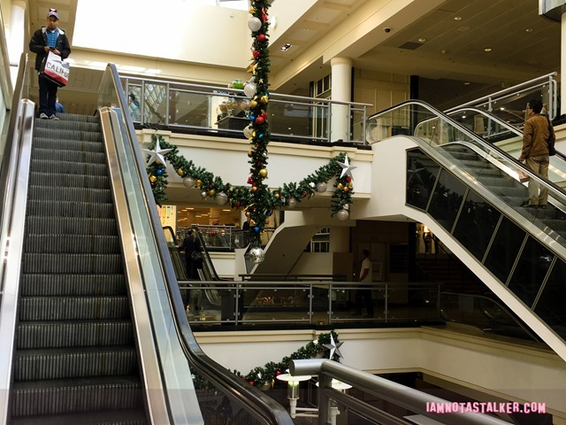 Westside Pavilion from Christmas with the Kranks-7468