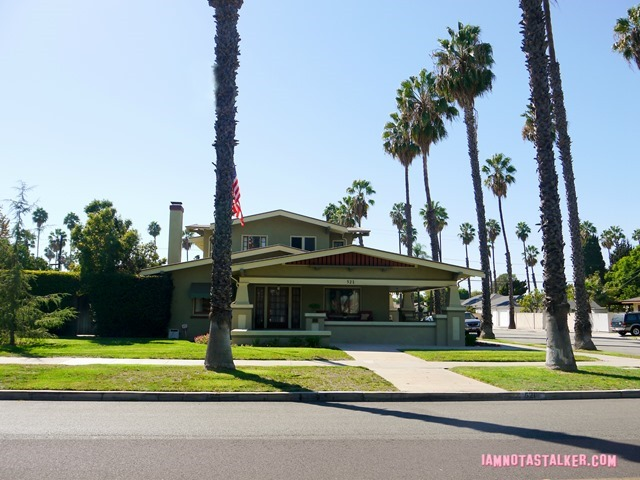 Donna's House from Rosewood-1180576