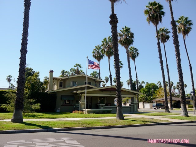 Donna's House from Rosewood-1180579