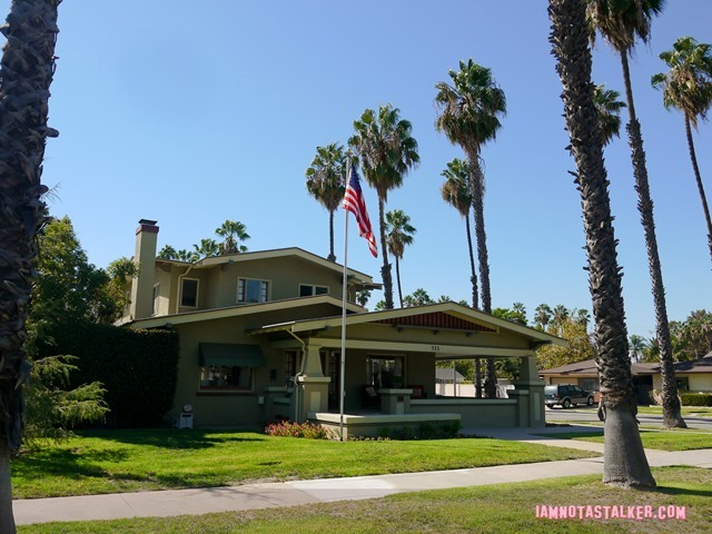 Donna's House from Rosewood-1180582