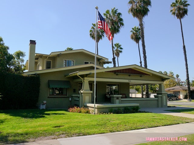 Donna's House from Rosewood-1180583