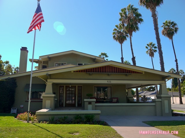 Donna's House from Rosewood-1180584