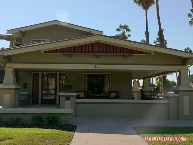 Donna's House from Rosewood-1180586