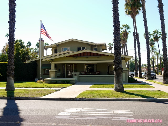 Donna's House from Rosewood-1180610
