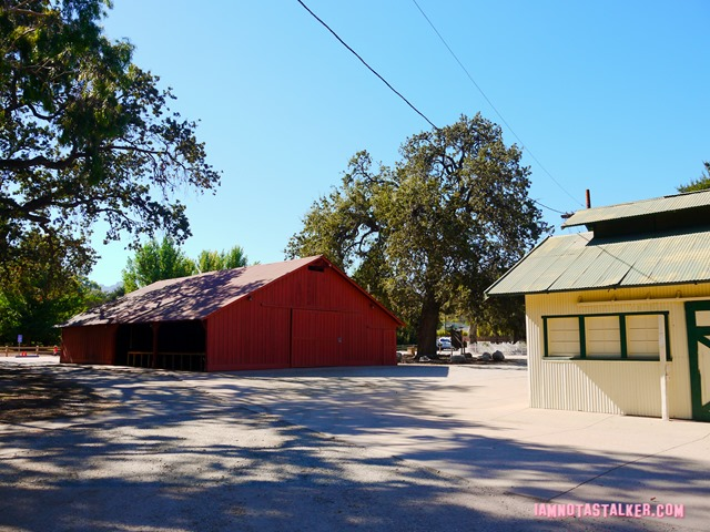 Orcutt Ranch from La La Land-1070653