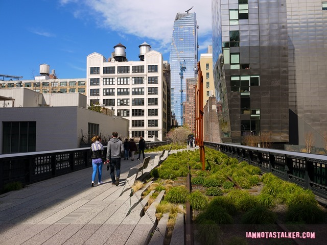 High Line from The Real Housewives of BH-1140483