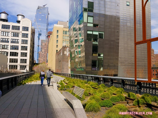 High Line from The Real Housewives of BH-1140484