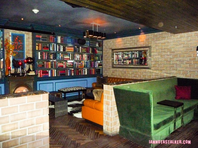 Library Bar from Parenthood-1050610