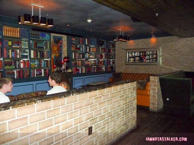Library Bar from Parenthood-1050611