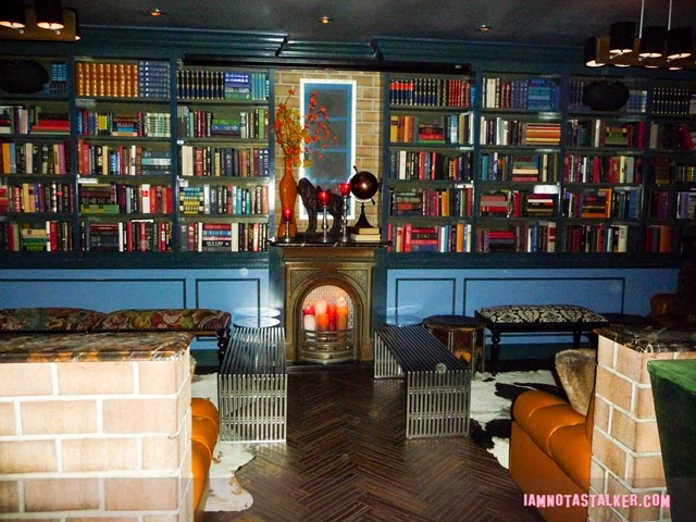 Library Bar from Parenthood-1050616