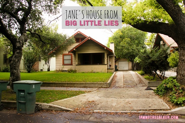 Jane's House from Big Little Lies-7911-3