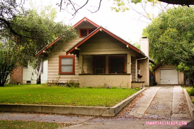 Jane's House from Big Little Lies-7916
