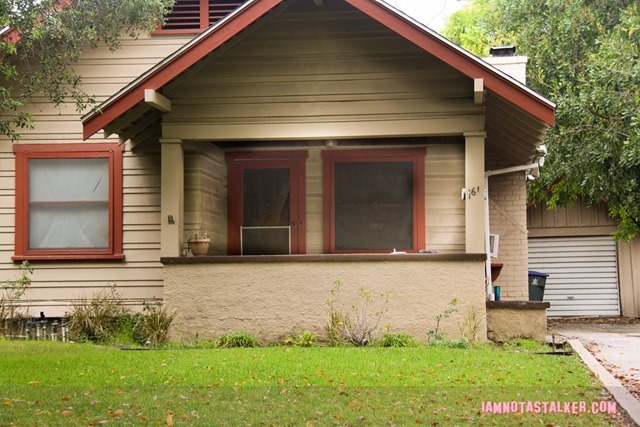 Jane's House from Big Little Lies-7918