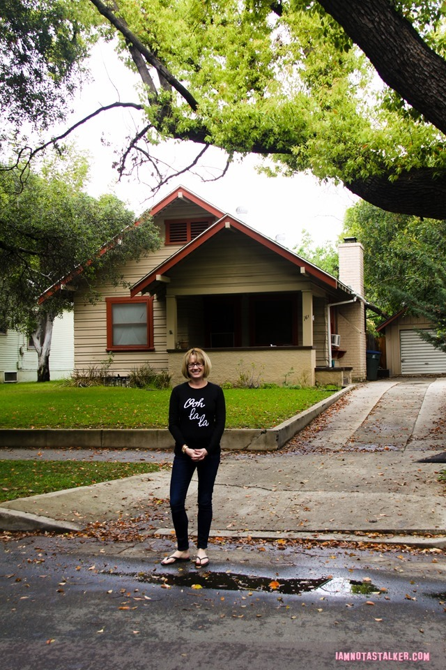 Jane's House from Big Little Lies-7927