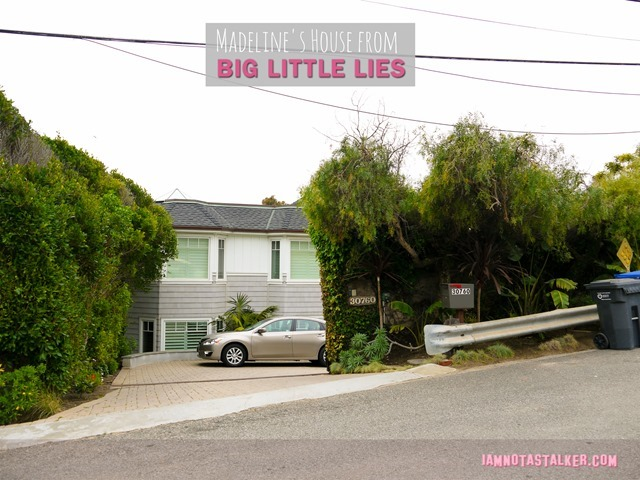 Madeline's House from Big Little Lies-1020586