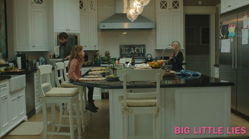 Madelines House from Big Little Lies  IAMNOTASTALKER