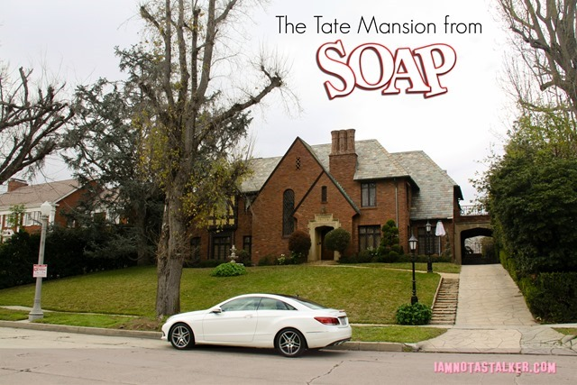 The Soap Mansion-6948