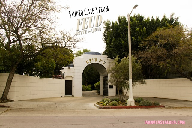 Studio Gate 3 from Feud-7785