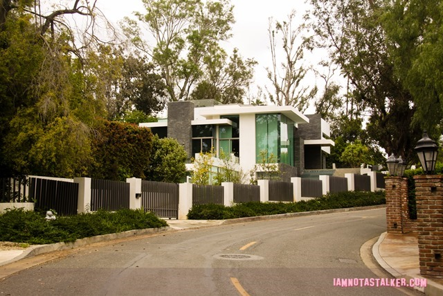 The Why Him House-7811