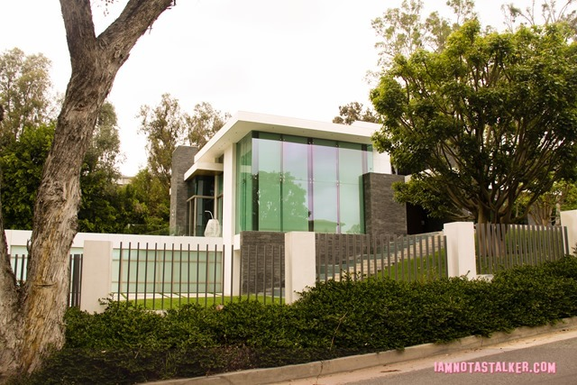 The Why Him House-7815