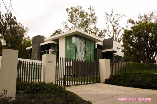 The Why Him House-7829