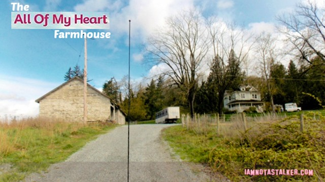 The All of My Heart Farmhouse-6