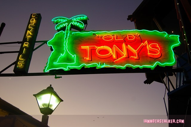 Old Tony's from The O.C.-0189