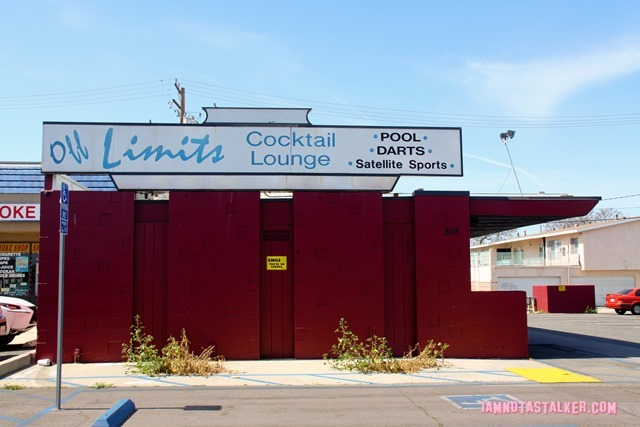 Off Limits Cocktail Lounge from Rosewood-7402