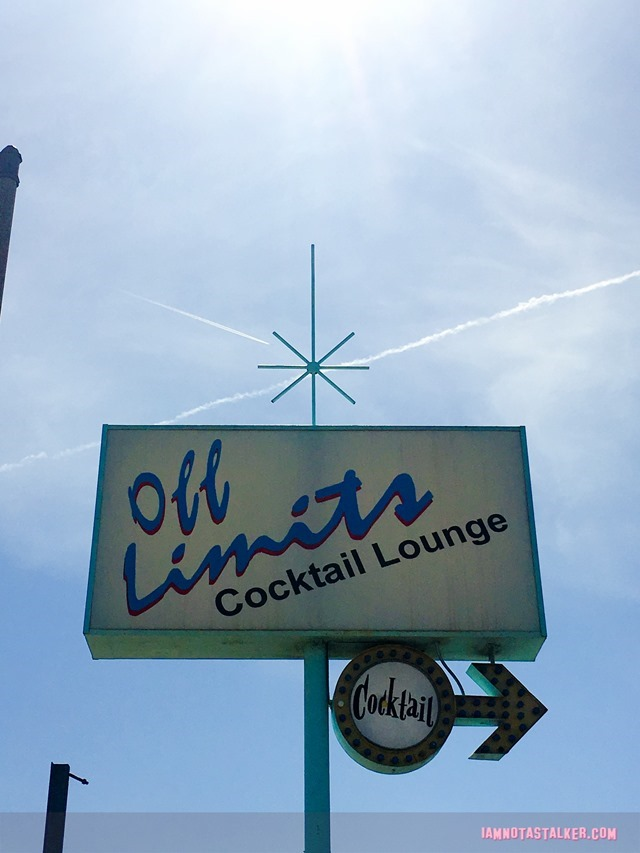 Off Limits Cocktail Lounge from Rosewood-9191