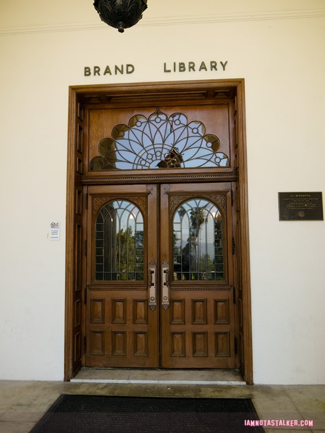 Brand Library from Scorpion-1200019