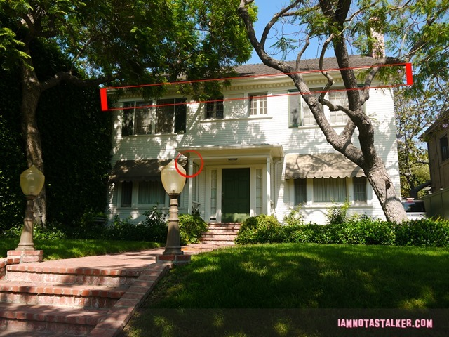 The Campbell House from Soap-1200120-2