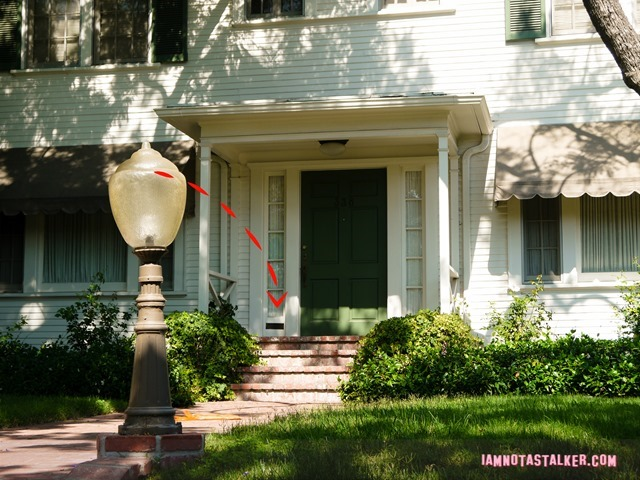 The Campbell House from Soap-1200121-2