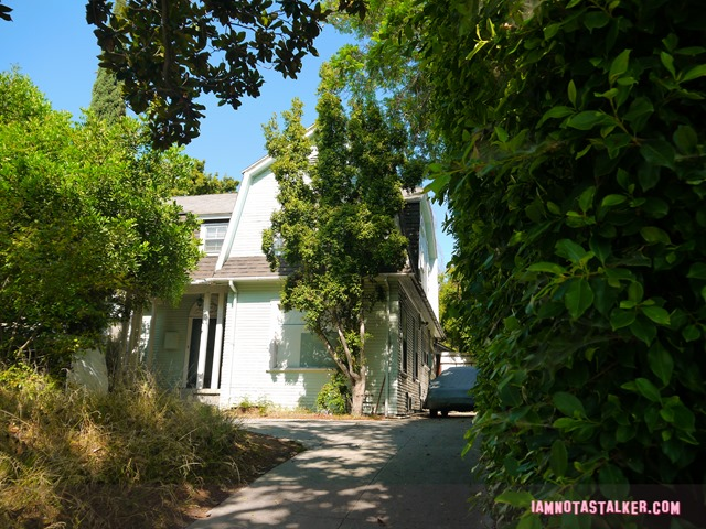 The Campbell House from Soap-1200125