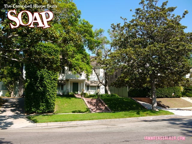 The Campbell House from Soap-1200130