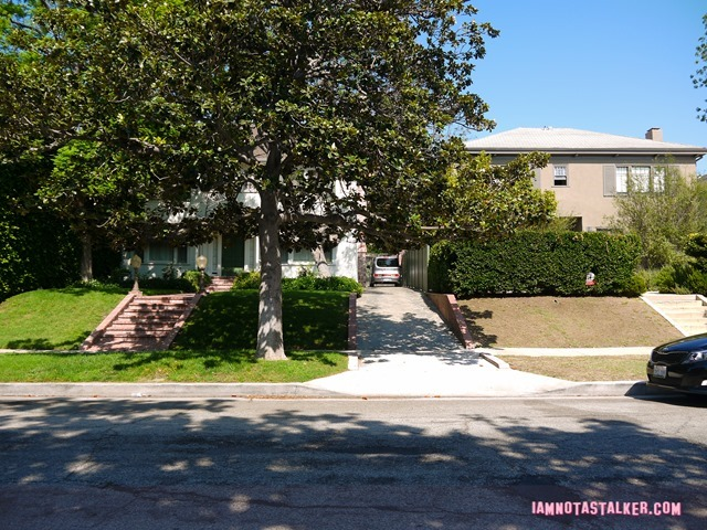 The Campbell House from Soap-1200141
