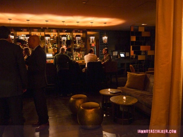 The Empire Hotel from Gossip Girl-1140896