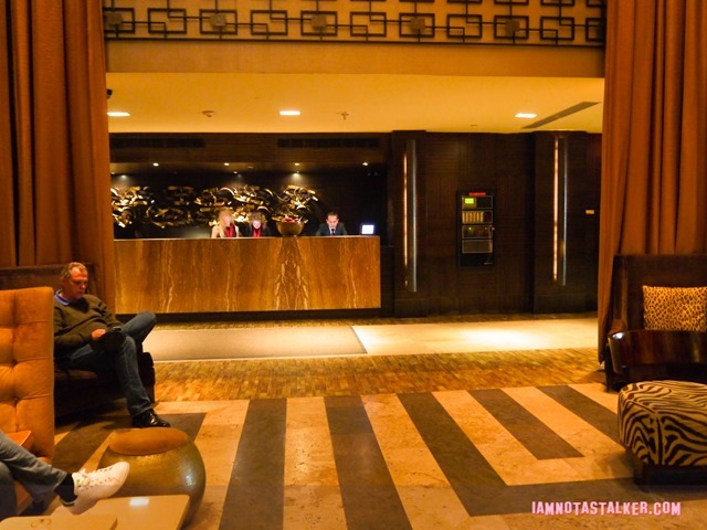 The Empire Hotel from Gossip Girl-1140897