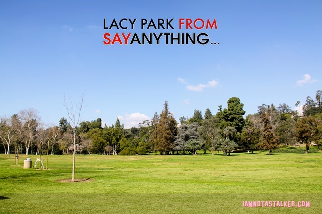 Lacy Park from Say Anything-7005