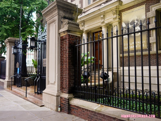 The Mutter Museum-1180353