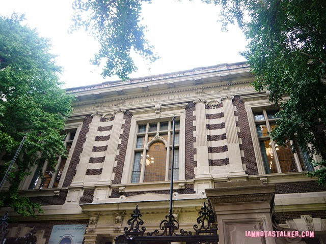 The Mutter Museum-1180355