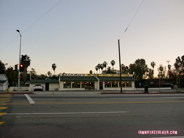 Cindy's Restaurant from Surviving Christmas-1080534