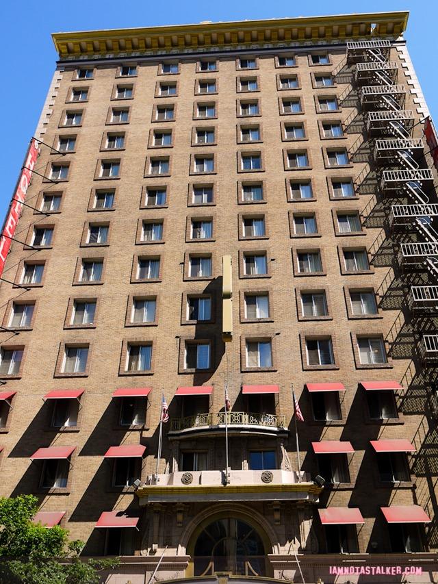 Cecil Hotel 8 Of 13